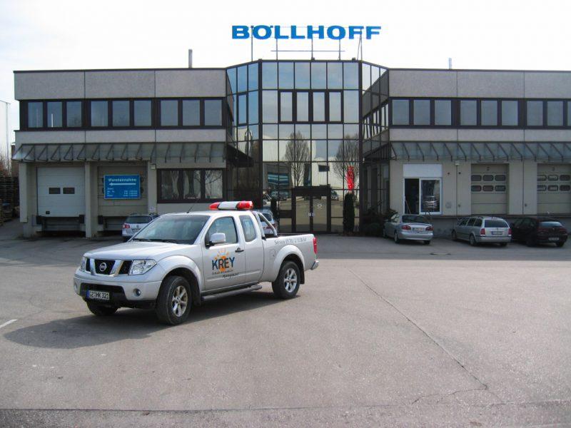 boellhoff_2