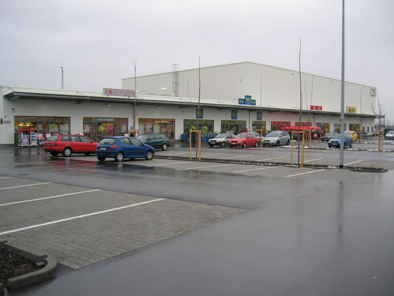 ingolstadt-muenchener-str_1