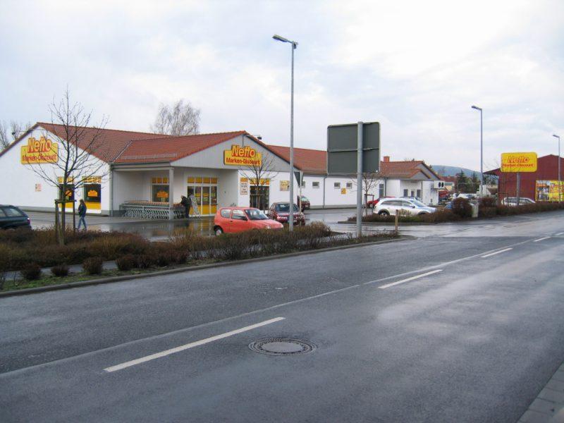 nettosingolstadt 094